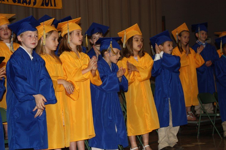 010 IC Kindergarten Graduation.jpg