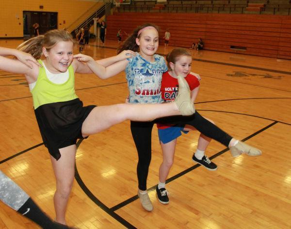 034 SFBRHS Dance Clinic 2014.jpg