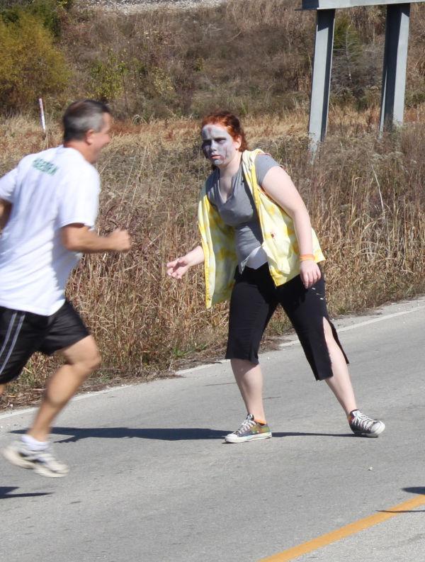 011 Zombie Run 2013.jpg