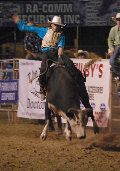 006 Fair Bull Riding.jpg