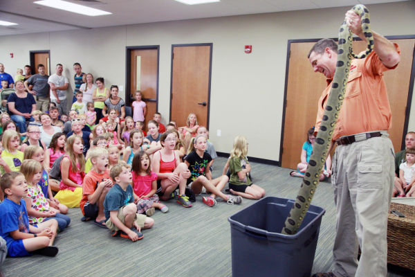 033 Reptile Show at Library 2014.jpg