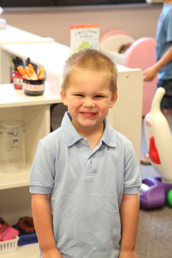 039 St Vincent First Day of School 2013.jpg