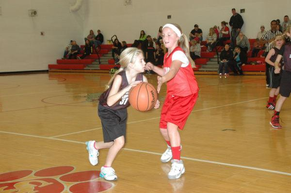 014 St Clair Junior Girls Basketball.jpg