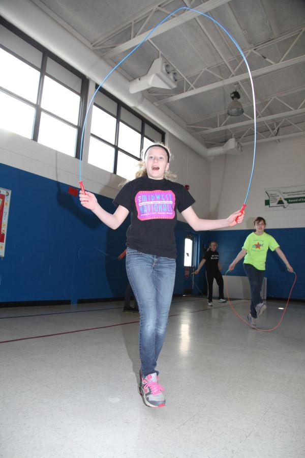 007 Clearview Jump Rope for Heart.jpg