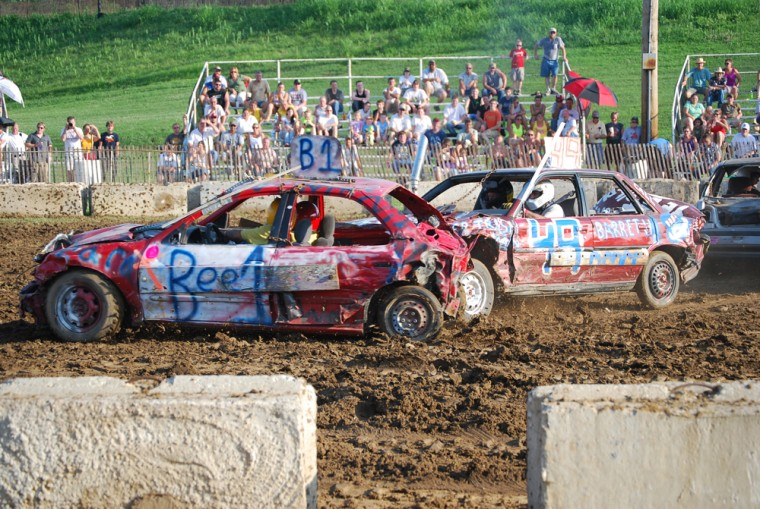 012 FCF Demo Derby.jpg