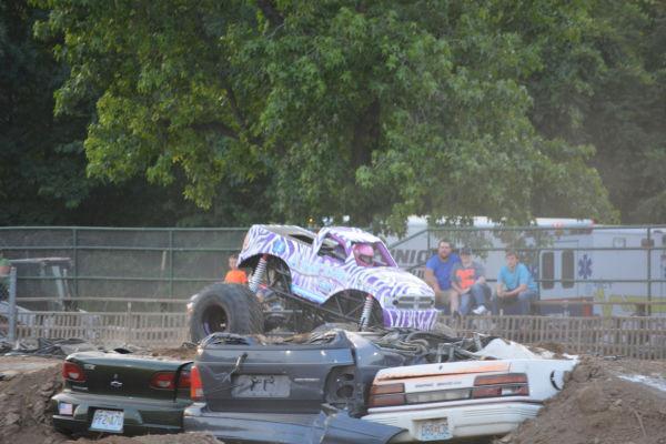 038 Franklin County Fair Friday.jpg