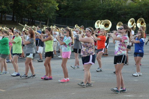 001 WHS band.jpg
