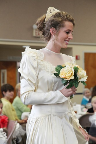014 Bridal.jpg