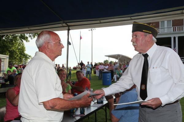 021 VFW 75th Anniversary.jpg
