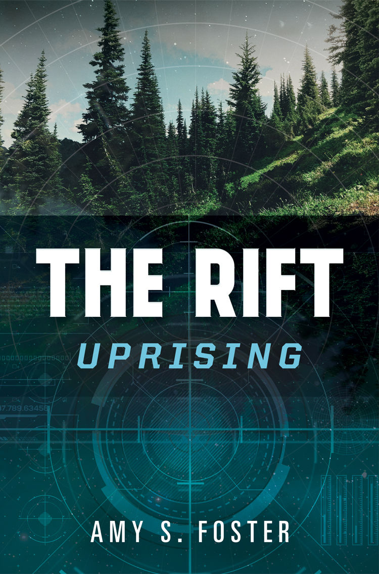"""The Rift Uprising"""