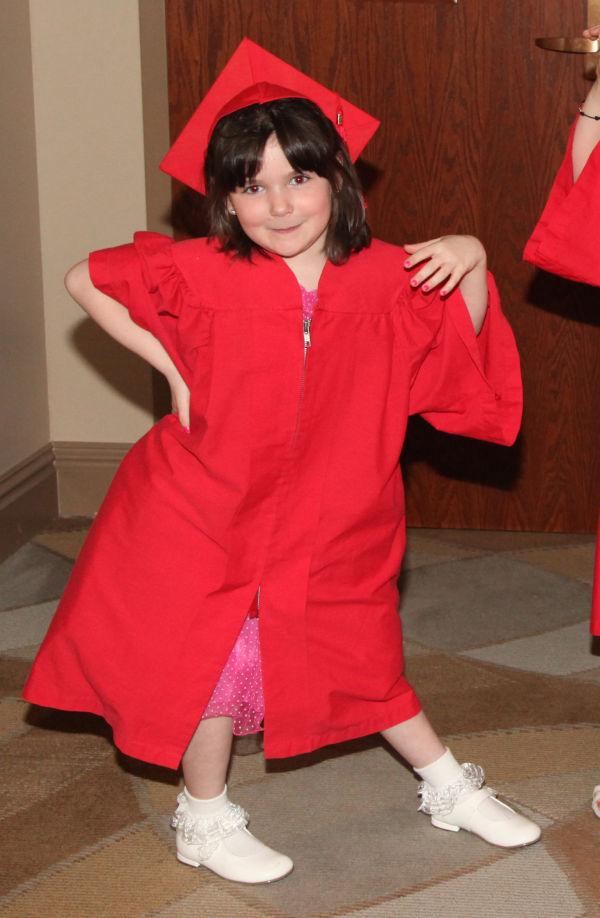 026 Immanuel lutheran Kindergarten graduation.jpg