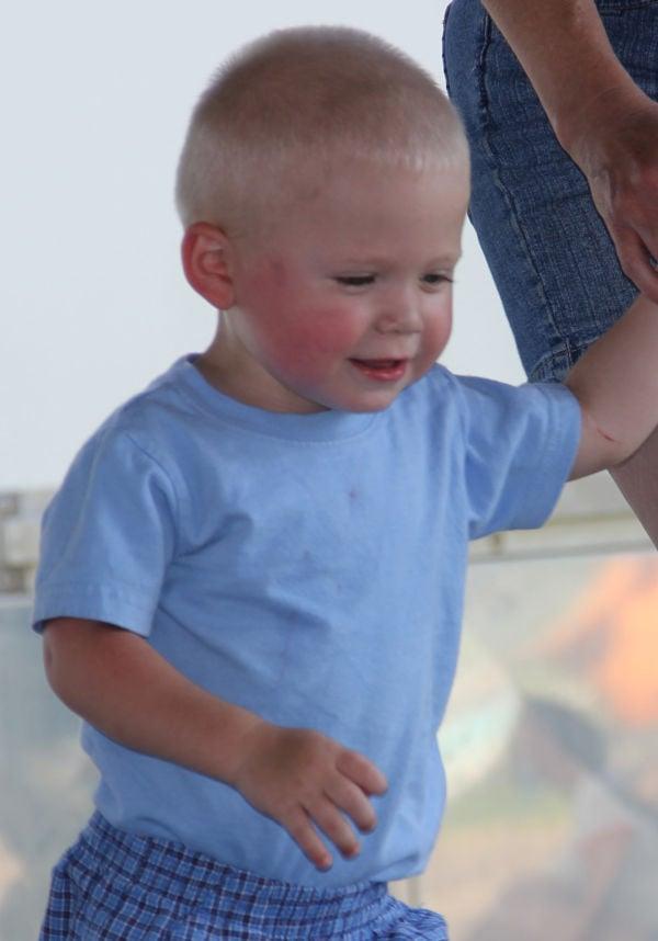 020 Franklin County Fair Baby Contest.jpg