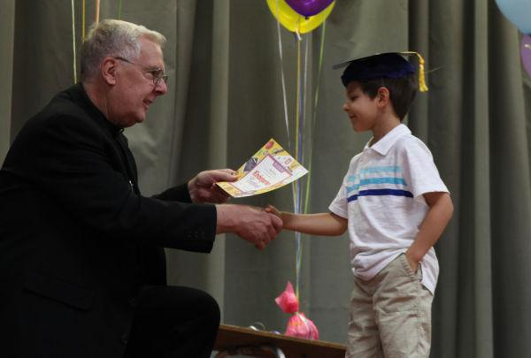 031 SFB kindergarten graduation 2013.jpg