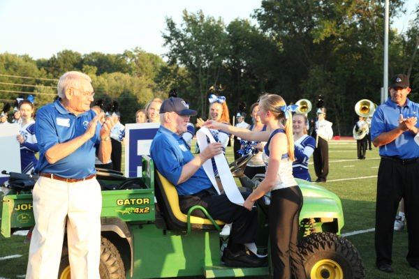 019 WHS New Field Opens.jpg