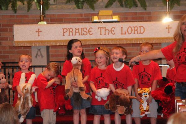 004 St Paul Lutheran Preschool.jpg