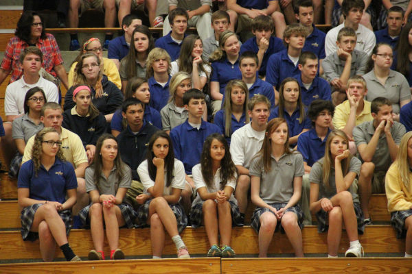 015 Borgia First Day Assembly.jpg