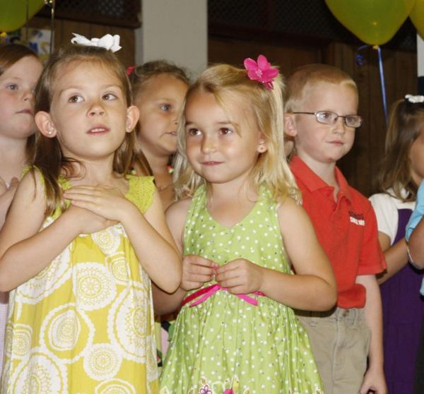 011 Junior Kindergarten Grads.jpg