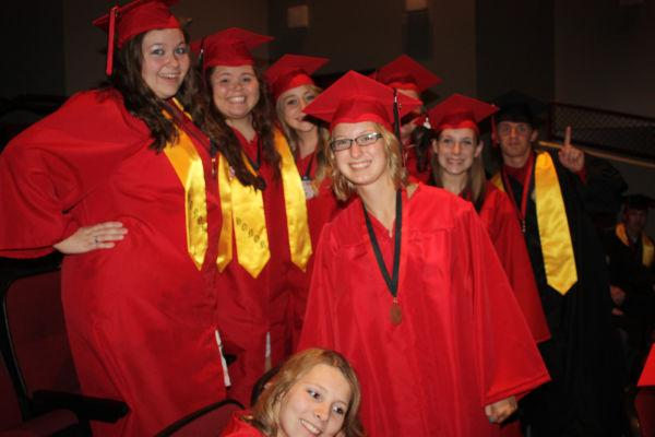 017 Union High School Graduation 2013.jpg