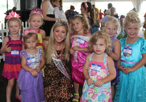 015 Queen for a Day 2014.jpg