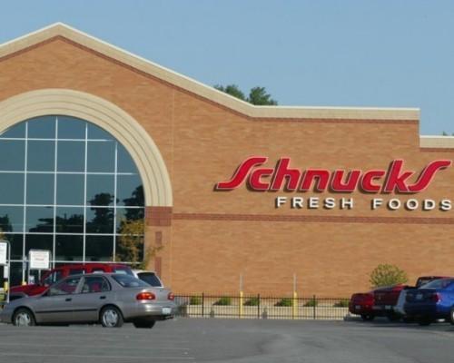 Schnucks Market