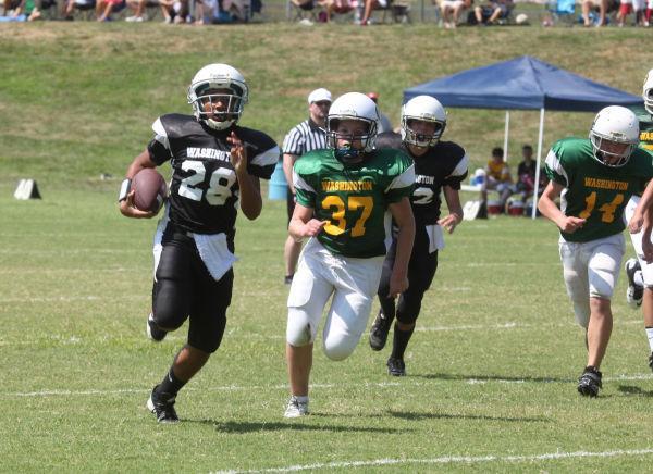 033 Washington Junior League Football.jpg