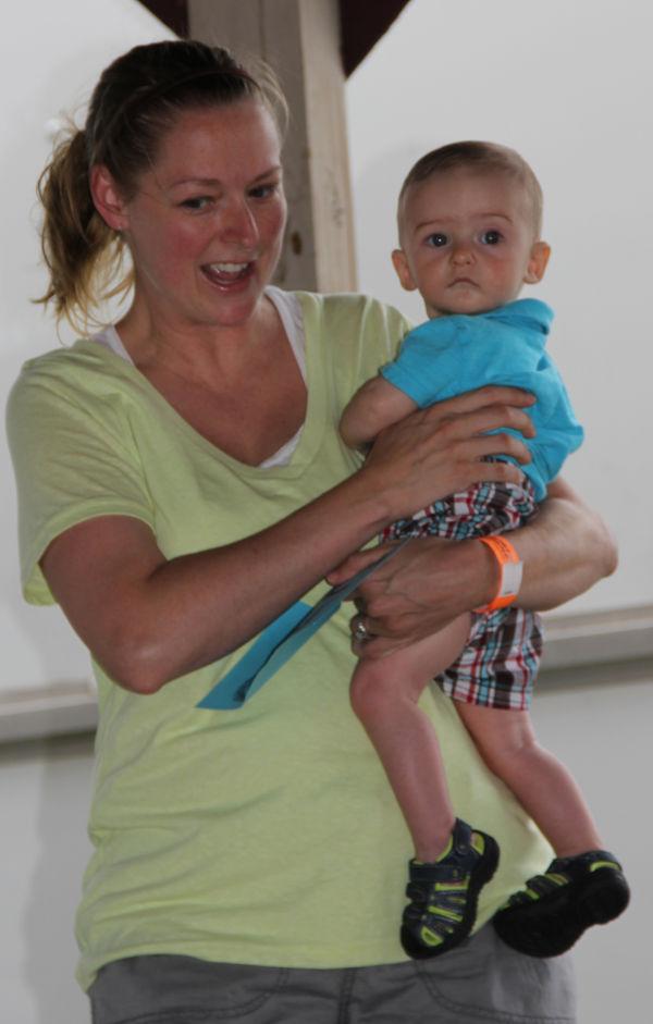 002 Franklin County Fair Baby Contest.jpg