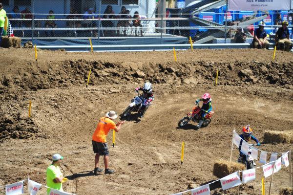 031FairMotocross13.jpg