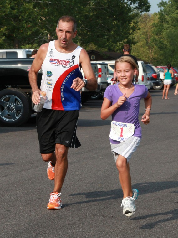 013 Fair Fun Run 2011.jpg