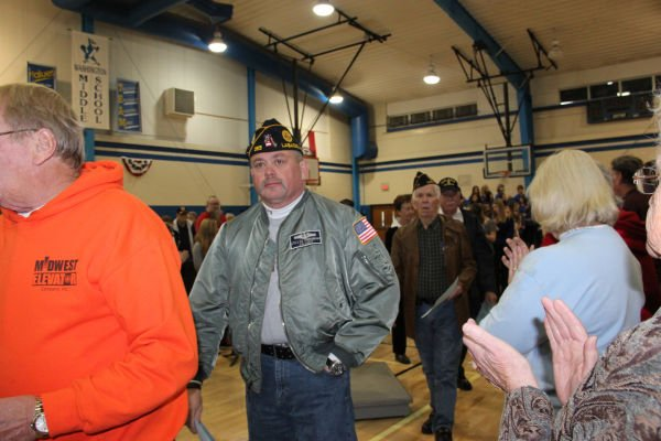 018  School Veterans Day program.jpg
