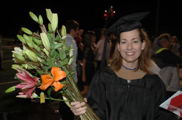 049 St Clair High Graduation 2013.jpg
