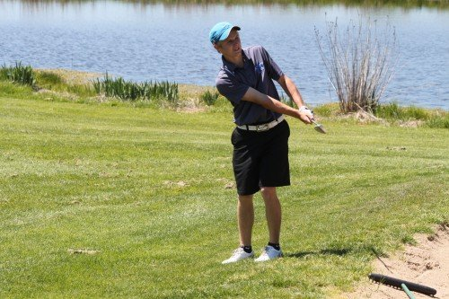 006whsgolf12.jpg