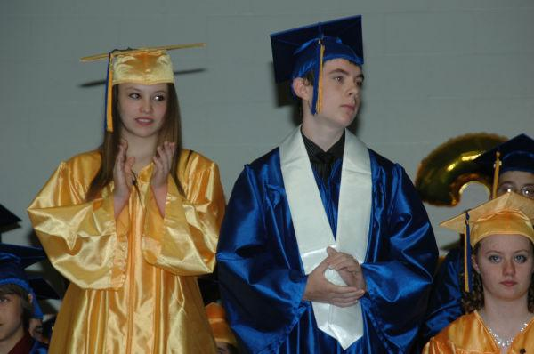 027 Londell graduation.jpg