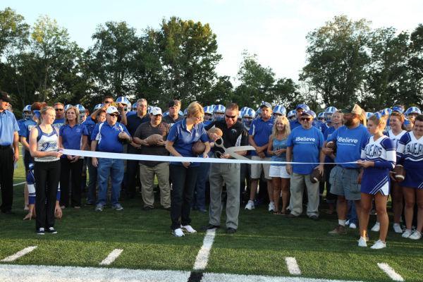 013 WHS New Field Opens.jpg