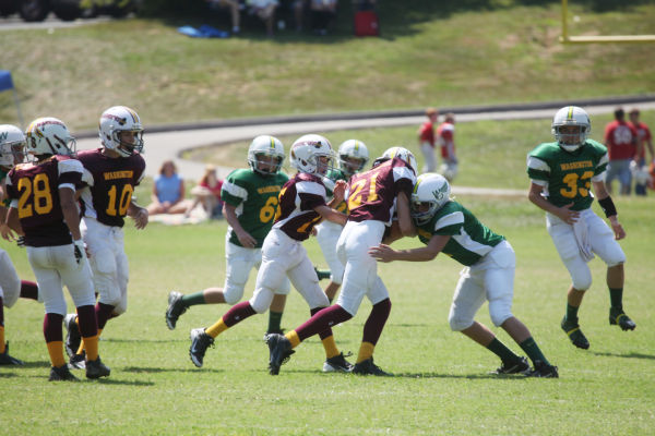 029 Washington Junior League Football.jpg