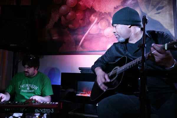 Tucker Concert 07.jpg