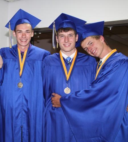003 SFBRHS Grad 2012.jpg