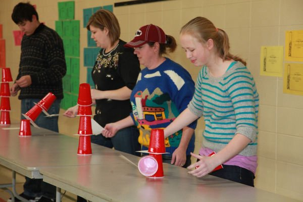 019 Minute to Win It St John Gildehaus 2014.jpg
