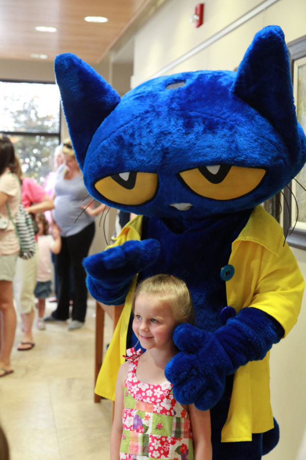 024 Pete the Cat.jpg