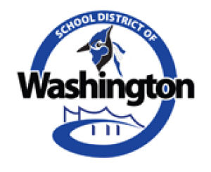 Incumbent, Newcomer File for Washington School Board Seats