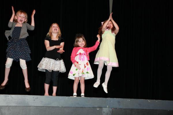 032 Growing Place Preschool Spring Concert 2014.jpg