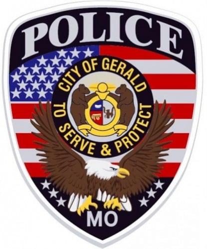 Gerald Police