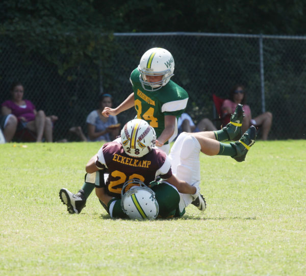 027 Washington Junior League Football.jpg