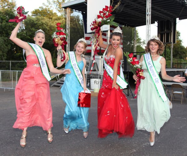 017 Franklin County Fair Queen Contest 2014.jpg