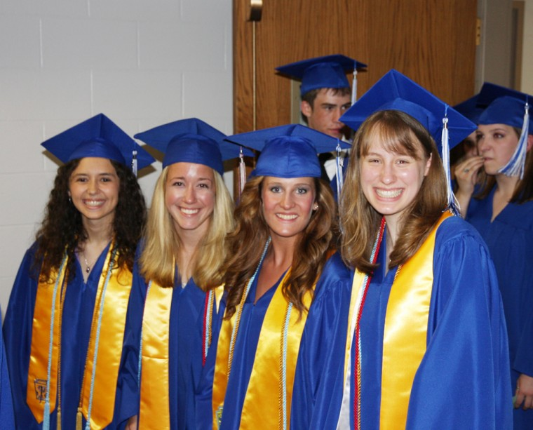 076 WHS Graduation 2011.jpg
