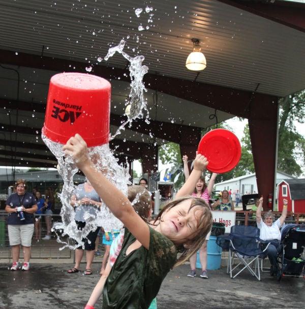 027 Bucket Brigade at Fair 2013.jpg