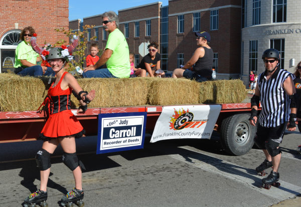 024 Franklin County Fair Parade 2014.jpg