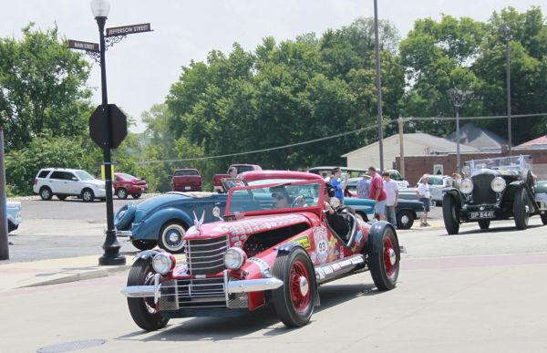 003 Great race Gallery 2.jpg