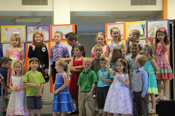 001 Clearview Kindergarten program.jpg