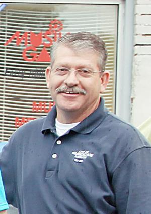 Public Works Debates South Service Expansions