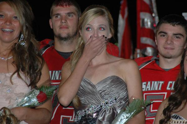 028 St Clair Homecoming Photos.jpg